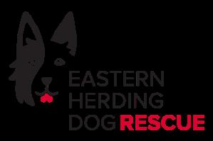 EHDR_Logo_noTag_RGB